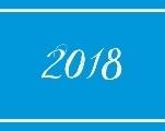 2018.1