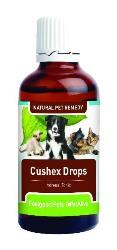 DONATE:  Cushex Drops