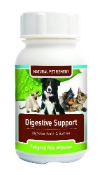 DONATE:  Digestive Support